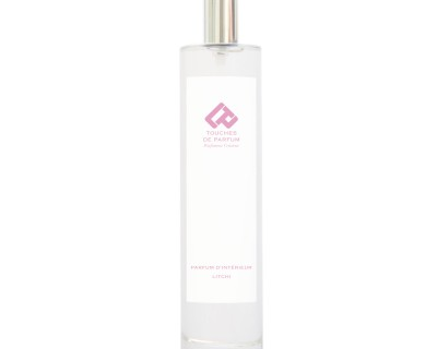 Parfum-d'Intérieur---LITCHI