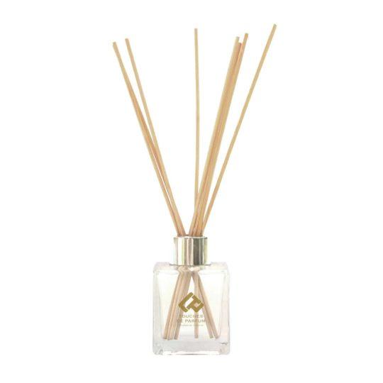 Bouquet-Parfumé---Ambre