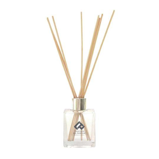 Bouquet-Parfumé---Cèdre
