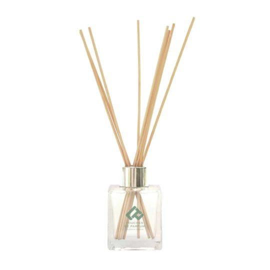 Bouquet-Parfumé---Lait-d'Amande