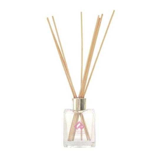 Bouquet-Parfumé---Litchi