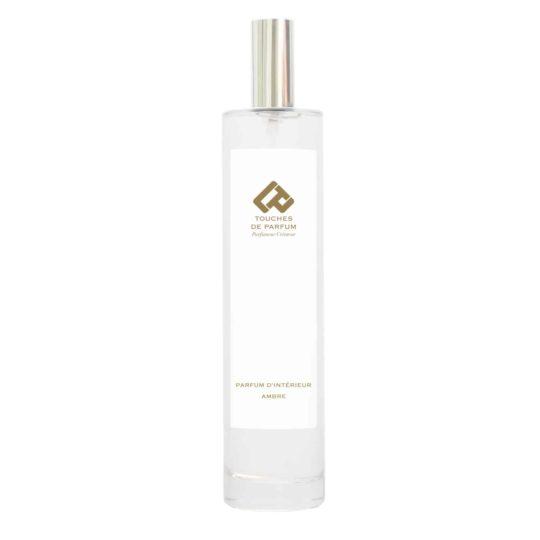 Parfum-d'Intérieur---AMBRE