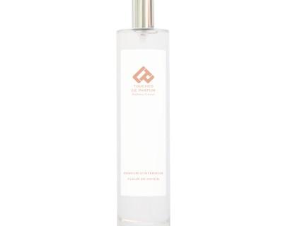 Parfum-d'Intérieur---FLEUR-DE-COTON