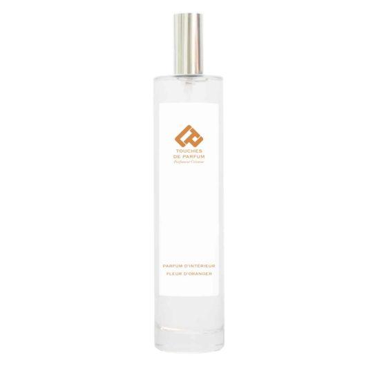 Parfum-d'Intérieur---FLEUR-D'ORANGER
