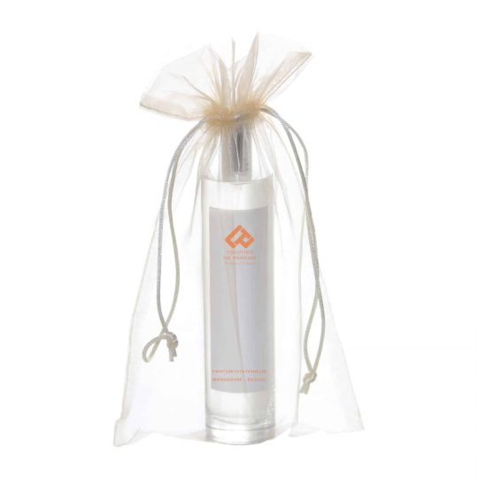 parfum-dinterieur-pochon-mandarine-basilic