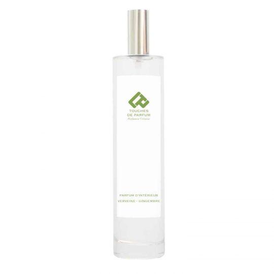 parfum-dinterieur-verveine-gingembre