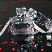 Parfum sur Mesure - Touches de Parful