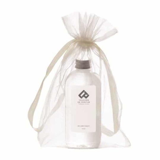 recharge bouquet parfumé cèdre