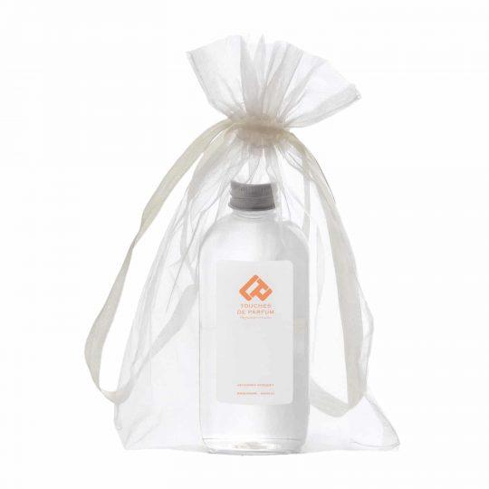recharge-bouquet-parfume-pochon-mandarine-basilic